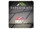 Tapco Slate from the Warm Conservatory Roof Company