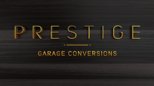 Prestige-Garage-Conversions-3D