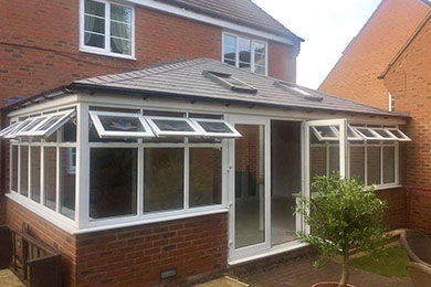 warm-conservatory-roof